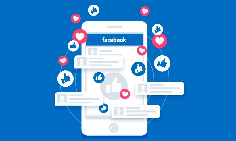 Pubblica su Facebook contenuti di qualità
