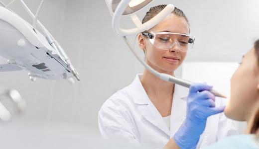idee marketing dentisti