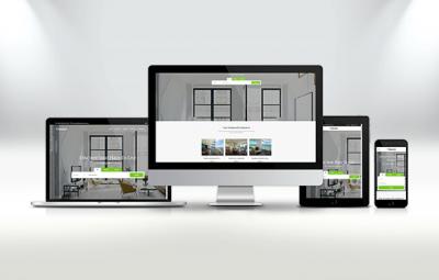 sito web agenzia immobiliare