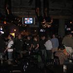 Pub Con Las Vegas