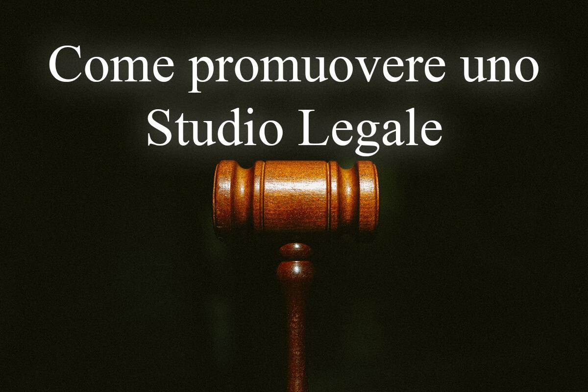 pubblicita avvocati
