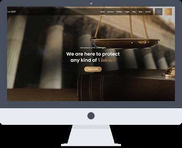 sito web studio notarile